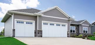 Deras Garage Doors – Deras Garage Doors is a garage door company ...