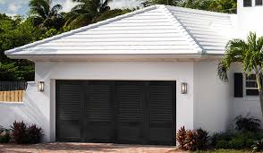 Garage Doors by Clopay – America's #1 Garage Door Brand 55 ...